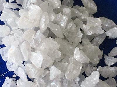 大结晶电熔镁砂(LCM)-1200.jpg